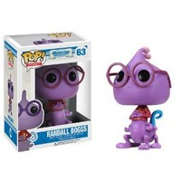 Funko POP Disney Monsters University: Randall Vinyl Figure