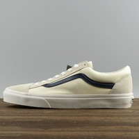 VANS Classic Old Skool Fashion Canvas Sneakers Sport Shoes
