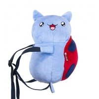 Catbug Hug Me Backpack