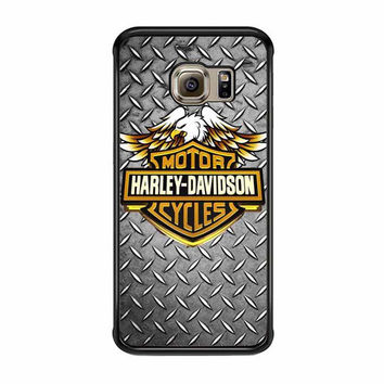 best service 82b8b ac940 Best Cases For Samsung S3 Harley Davidson Products on Wanelo