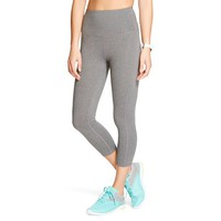 C9 Champion® Women's Performance High Waist Capri