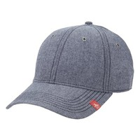 Men's Original Penguin 'George' Baseball Cap