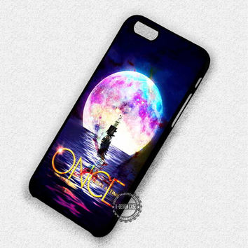 once upon a time iphone 6 case
