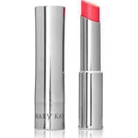 Mary Kay® True Dimensions™ Lipstick
