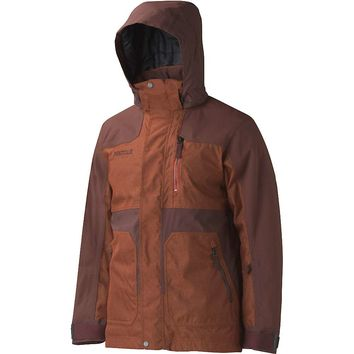 Marmot Rail Jacket - Men's