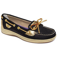 Sperry Top-Sider Women's Shoes, Angelfish Boat Shoes - All Women's Shoes - Shoes - Macy's