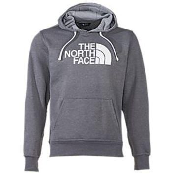 NEW The North Face Half Dome Hoodie for Men