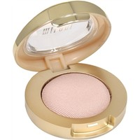 Milani Bella Eyes Gel Powder Eyeshadow, Bella Ivory