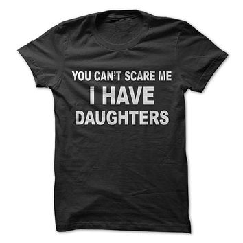 I Have Daughters