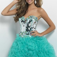 Alexia 9680 Dress - MissesDressy.com