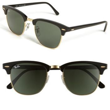 d264462de2 Ray Ban Nordstrom « One More Soul