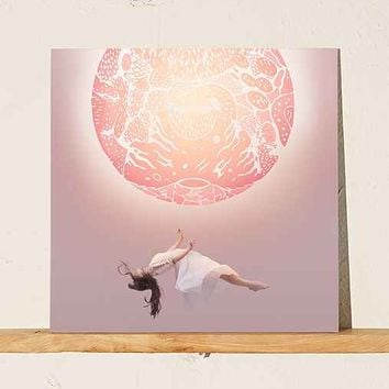 Purity Ring - Another Eternity LP