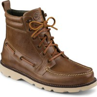 Sperry Top-Sider Bushwick Boot Tan, Size 9M  Men's Shoes