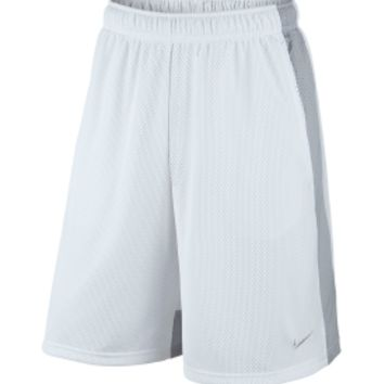 Nike Men's Monster Mesh Shorts | DICK'S Sporting Goods