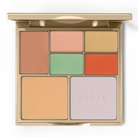 stila 'correct & perfect' all-in-one color correcting palette | Nordstrom