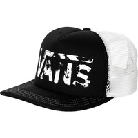 Vans Leela Trucker Hat - Women's