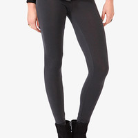Favorite Ankle Leggings