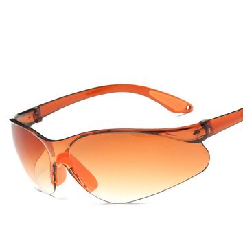 Sunglasses for Men lentes para la contrucion