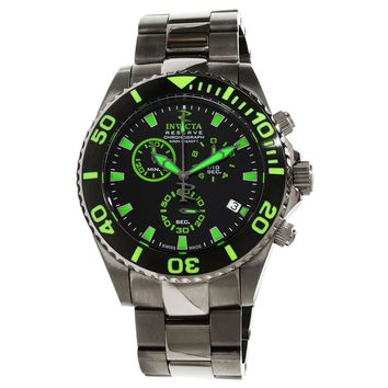 Best Men's Watches Gunmetal Products on Wanelo