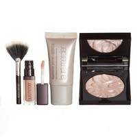 Laura Mercier Glow All Out Kit (Nordstrom Exclusive) | Nordstrom