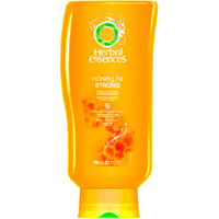 Walmart: Herbal Essences Honey, I'm Strong Strengthening Conditioner, 23.7 oz