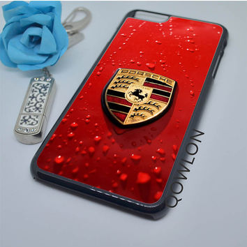 Best Porsche Case For Iphone 6 Products On Wanelo