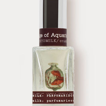 Age of Aquarius No. 21 Parfum