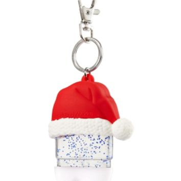 PocketBac Holder Santa Hat