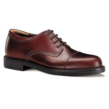 Dockers Gordon Shoes - Men