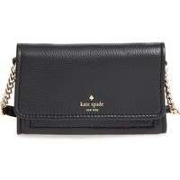 kate spade new york 'cobble hill - gracie' convertible crossbody bag | Nordstrom