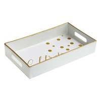 American Atelier Celebrate Tray | Nordstrom