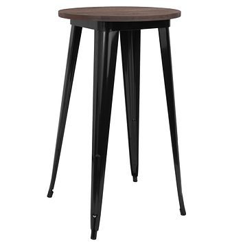 CH-51080-40WD Restaurant Tables