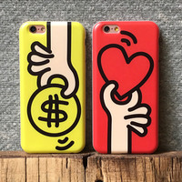 Phone Case for Iphone 6 and Iphone 6S = 5990947265