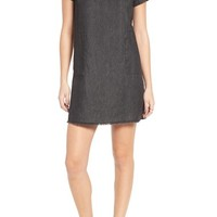 Mimi Chica Shift Dress | Nordstrom