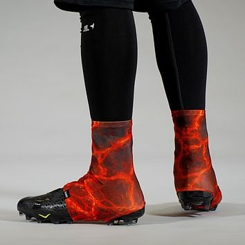 Lava Spats / Cleat Covers