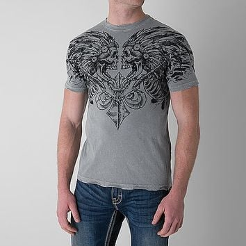 Affliction Pride T-Shirt