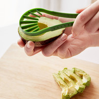 Avocado Slicer | Urban Outfitters