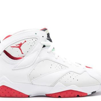 "Air Jordan 7 Retro ""Hare"" (2015)"