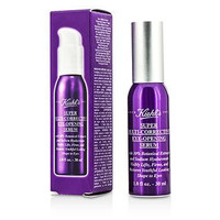 Super Multi-Corrective Eye-Opening Serum - 30ml-1oz