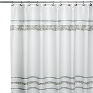 Best Croscill Curtains Products on Wanelo