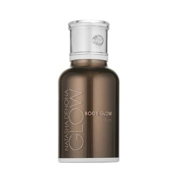 NATASHA DENONA - BODY GLOW - MEDIUM