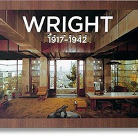 Frank Lloyd Wright, Complete Works 1917-1942 by Pfeiffer, Bruce Brooks: 9783836509268 HRD - Pbshop