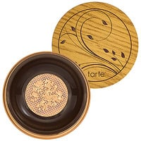 tarte Amazonian Clay Full Coverage Airbrush Foundation  (0.247 oz
