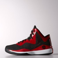 adidas D Rose 773 3 Shoes | adidas US