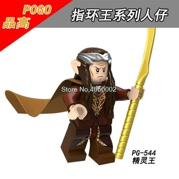 7719e856d3145 Best Gandalf Lord Of Rings Products on Wanelo