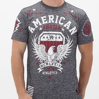 American Fighter Cedar Crest T-Shirt