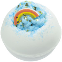 Over The Rainbow Bath Blaster 160g - Bath Blasters - Bath | Bomb Cosmetics