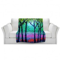 http://www.dianochedesigns.com/shop/shop-by-product/blankets/florals/velveteen-blanket-12253.html