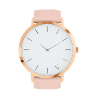 brand women watch simplicity classic wrist watch fashion casual quartz watch high quality women's watches Relogio Masculino