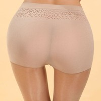 Sexy Seamless Ice Silk Transparent Stocking Sexy Underwear Lingerie Stealth Pantyhose Silk Stockings Tights Dance Wear 1040